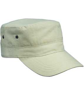 Šiltovka (MB Military Cap for Kids)>khaki