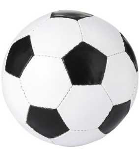 0012aa8136516 Šport, Petanque, Golf, Lopty - REPRE - reklamné predmety