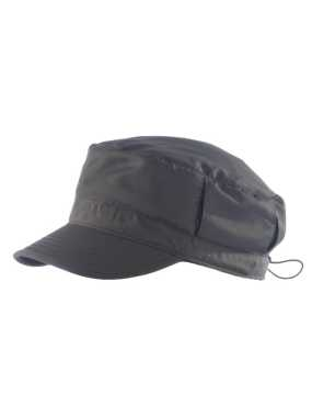 Unisex šiltovka (KARIBAN OUTDOOR CAP) > šedá (light)