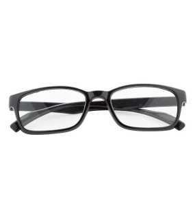 Dioptrické okuliare   čierna a91284a9f6a
