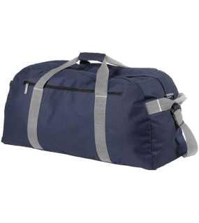 bb818cf099 Cestovná taška   modrá(navy)