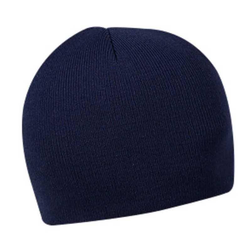 b3812c6c1 Zimná čiapka > modrá (navy) - REPRE - reklamné predmety