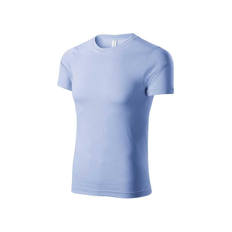 67940696b7b2 Detské tričko (PICCOLIO Pelican)   modrá (nebeská)   4r - Reklamné ...
