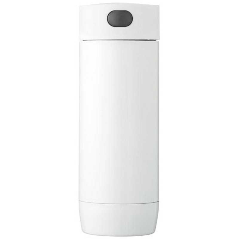 Termofľaša   biela - REPRE - reklamné predmety 7697b8784d8