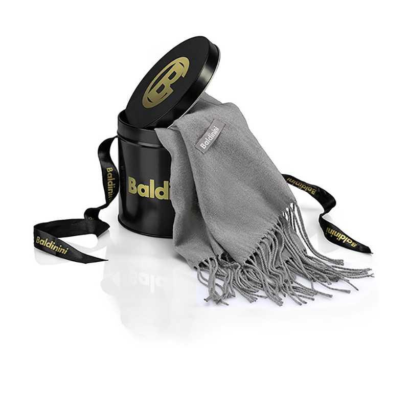Šál (BALDININI)   šedá - REPRE - reklamné predmety 71781a17469