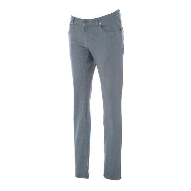 Pánske nohavice (PHOENIX by JR)   šedá   3XL - REPRE - reklamné predmety 69a255dab42