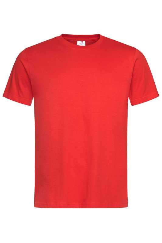 Картинки для красных футболок