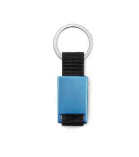 Kovové kľúčenky - REPRE - reklamné predmety a65a853302a