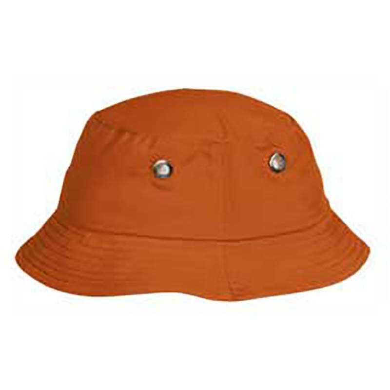e286202e2 Unisex klobúk (SUMMER) > oranžová (party) - REPRE - reklamné predmety