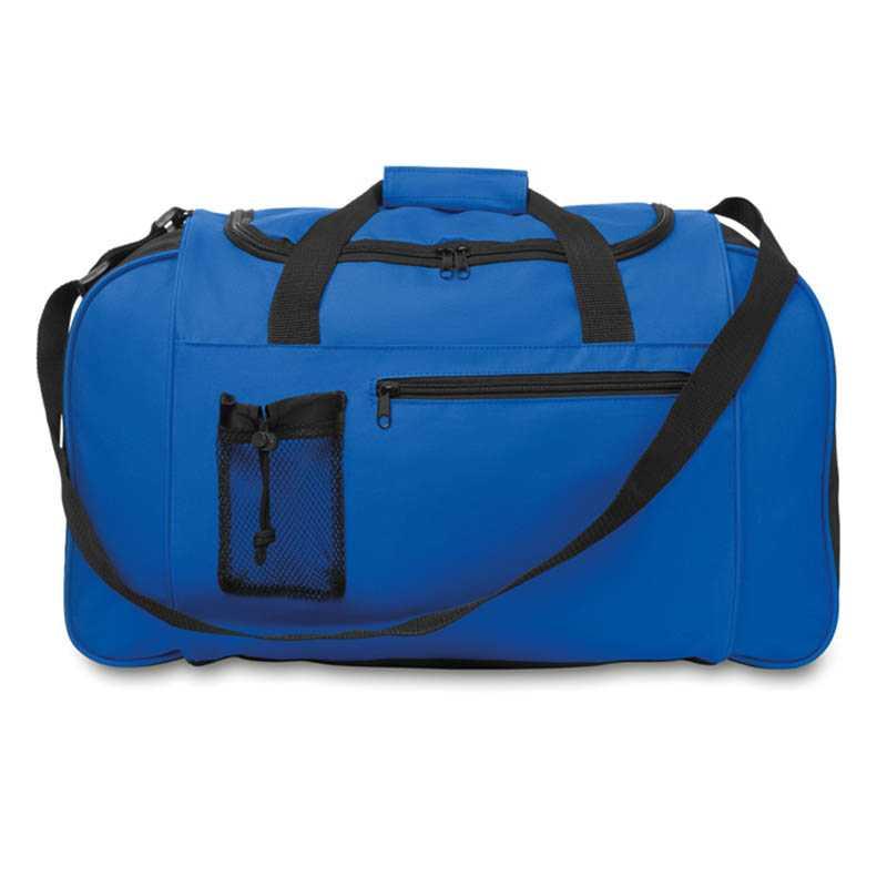 23c83d9cb921a Športová taška > modrá(royal) - REPRE - reklamné predmety