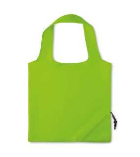 419c2dcbc6e6 Nákupné tašky - REPRE - reklamné predmety