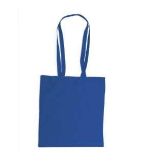 Nákupné tašky - REPRE - reklamné predmety 5fac57e54f4
