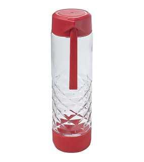 Športové fľaše - REPRE - reklamné predmety 76a8d7ed855