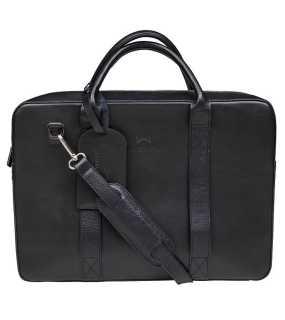 7774a90d61 Chladiace a Piknikové tašky - REPRE - reklamné predmety