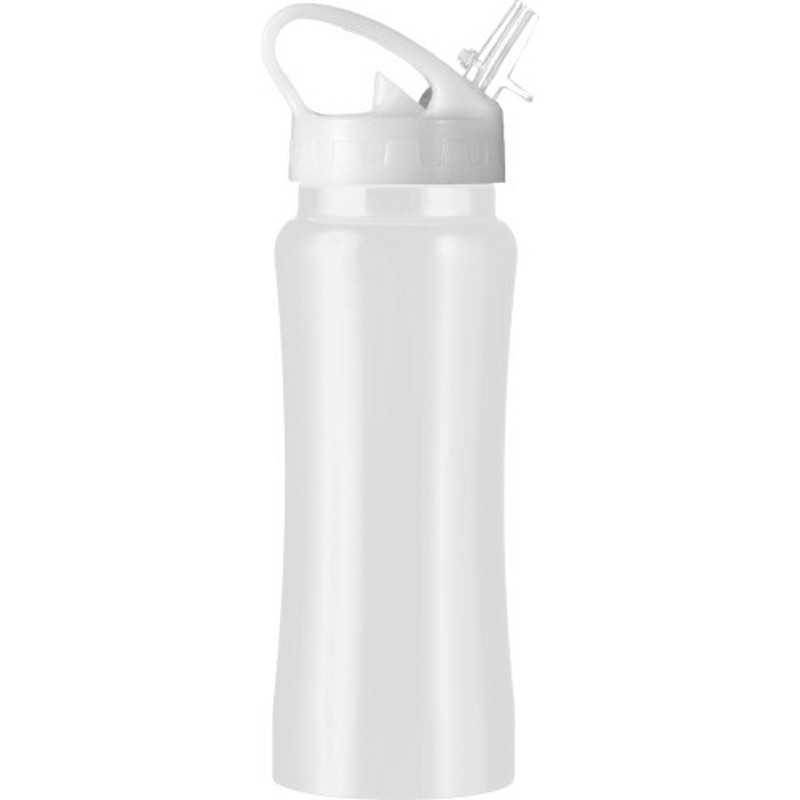 Fľaša   biela - REPRE - reklamné predmety 0b61c96ac44