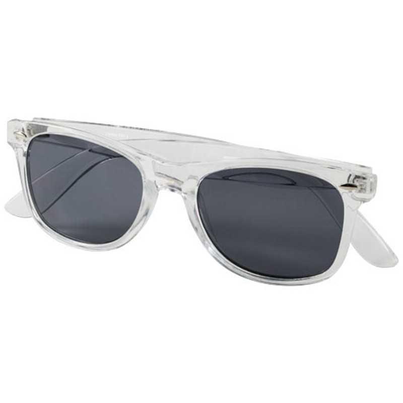 6952de17e Slnečné okuliare > transparentná - REPRE - reklamné predmety