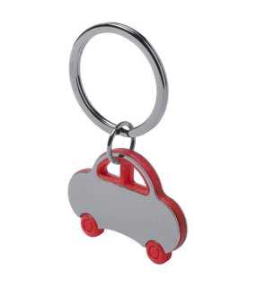 Kovové kľúčenky - REPRE - reklamné predmety 7bd18900efe