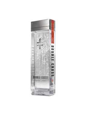 Double Cross Vodka, 40%, 0.7 L