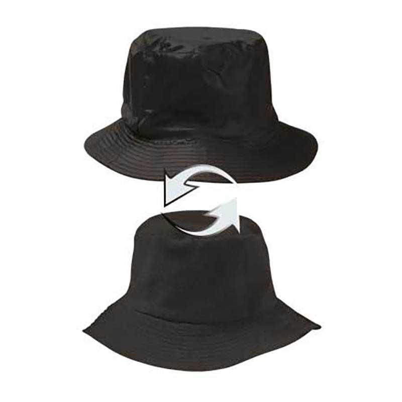 533ac5ab7 Unisex klobúk (TRAVEL) > čierna - REPRE - reklamné predmety