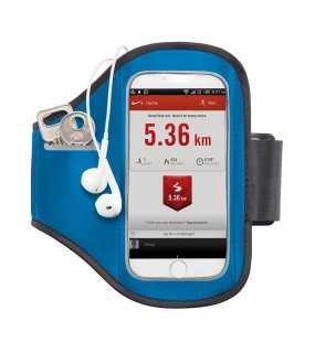 Púzdra na mobily - REPRE - reklamné predmety 7e3d54ceb54