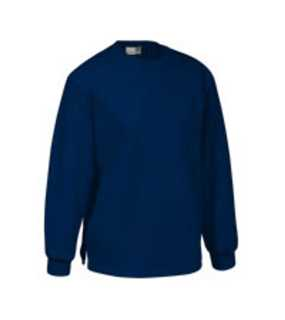 Kasak Sweater; navy; XL