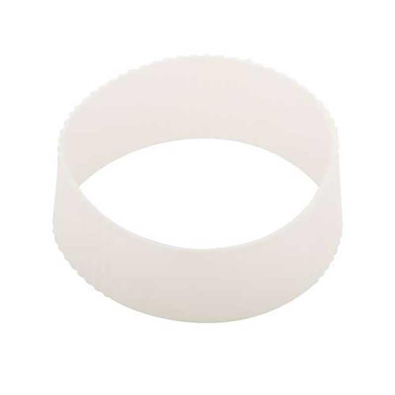 Termohrnček   biela   C - REPRE - reklamné predmety 4fc2e5fa7dc