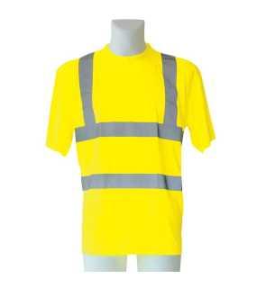 99f648f699 Pánske Unisex tričká - REPRE - reklamné predmety