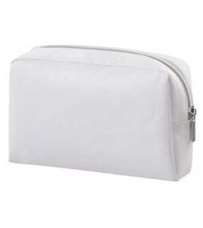 8f4247f9a8 Kozmetická taška (Halfar COLLECT)   biela