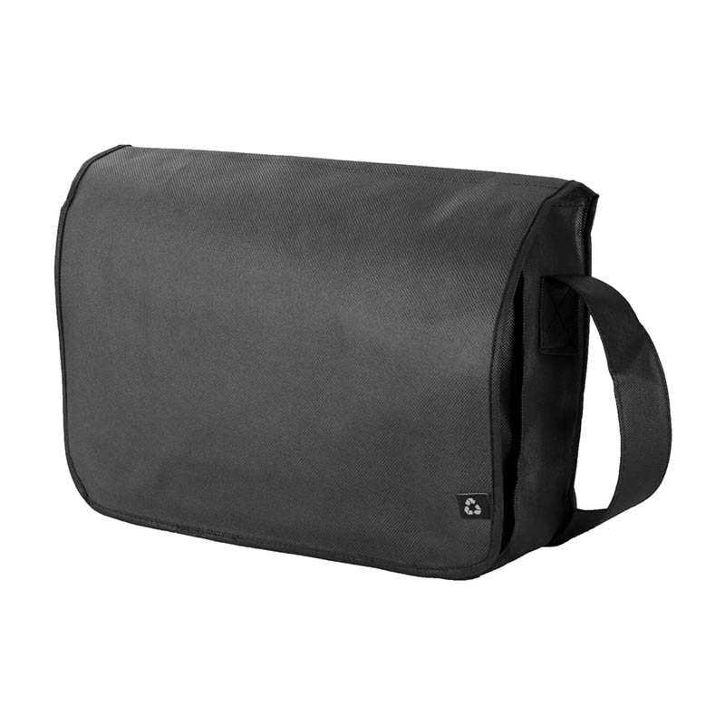 e7b253bde2 Bernice taška na dokumenty   čierna - REPRE - reklamné predmety