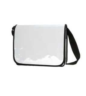 6b92a258f8 Tašky na rameno - REPRE - reklamné predmety