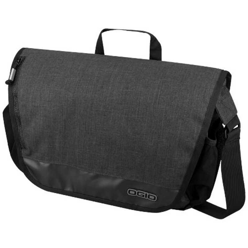 4d00d41ce5 Notebook taška