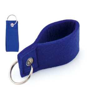 Kľúčenka   modrá 1dfaa2c7610