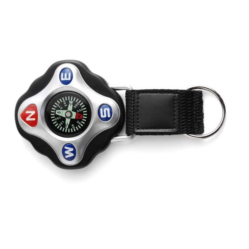 754f79ca7 Kompas> černá - REPRE - reklamné predmety