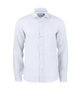 79de07c67 Pánska košeľa (James Harvest INDIGO BOW 33 REGULAR FIT) > biela > 2XL