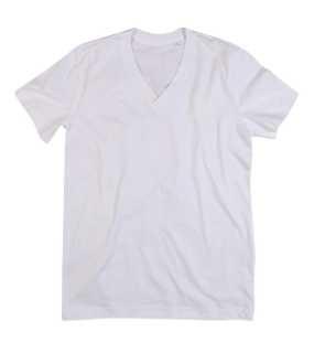 Pánske Unisex tričká - REPRE - reklamné predmety 2d3ddfef1fe