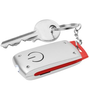 Kľúčenky svetielka a baterky - REPRE - reklamné predmety 12436a6c5e4