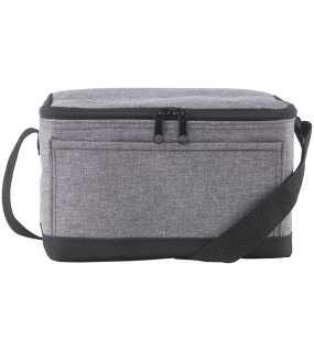 25cd96853 Chladiace tašky, ruksaky - REPRE - reklamné predmety