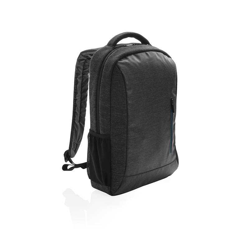 3ec3f0f3e2 Batoh na notebook   čierna - REPRE - reklamné predmety