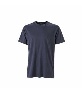 5ee0ff300585 Pracovné tričko - REPRE - reklamné predmety
