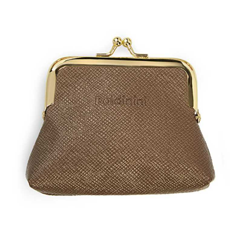 Peňaženka (BALDININI)   béžová - REPRE - reklamné predmety c853c42e61b